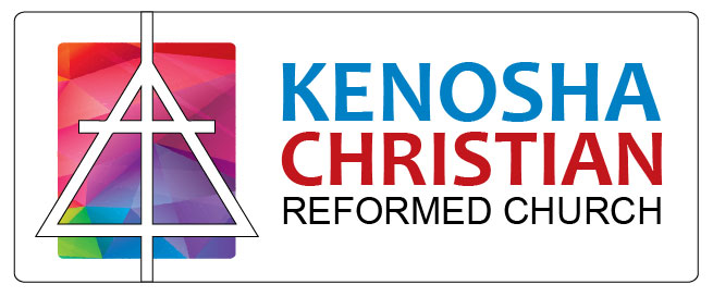 Kenosha Christian Reformed Church
